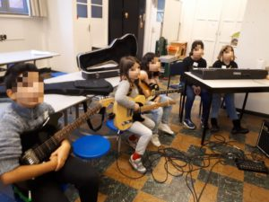 muziekatelier